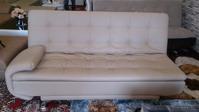 Sofa giường SG18