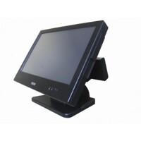 Máy bán hàng cảm ứng POS AS-7000