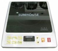 Bếp từ Sunhouse SH-605