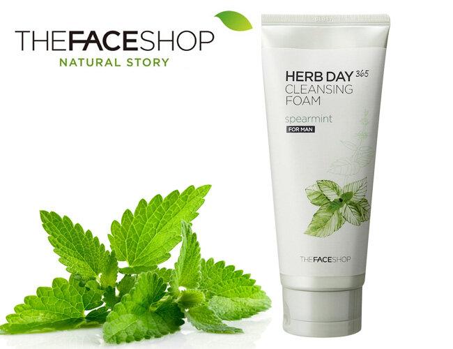 Image result for Sữa Rửa Mặt The Face Shop Hương Trái Cây