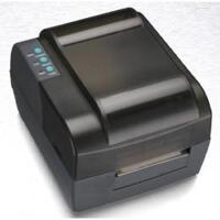 Máy in mã vạch Antech BTP-2200EI