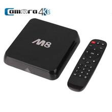 TV box Enybox M8 Android 4.4 kitkat OS