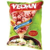 Hạt nêm xương hầm Vedan gói 400g