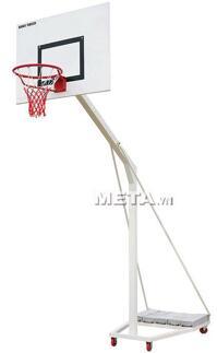 Trụ bóng rổ trường học S14629