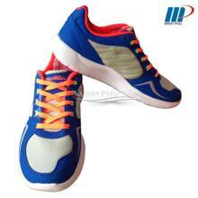Giày chạy bộ Prowin XM-151