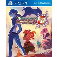 Đĩa game PCAS00041