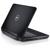 Laptop Dell Inspiron 14 N3420 (V560902) - Intel Core i3-2328M 2.2GHz, 2GB RAM, 500GB HDD, NVIDIA GeForce GT 620M 1GB, 14 inch