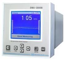 Thiết bị đo và kiểm soát SS DYS DWA -3000B-SS
