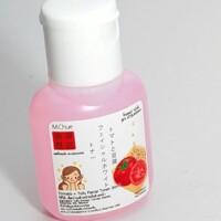 Nước hoa hồng tofu Mchue - NHHMC