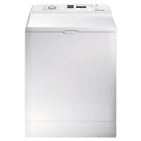 Máy giặt sấy Brandt WTD9811