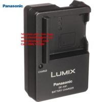 Sạc máy ảnh Panasonic DE-A81 cho pin Panasonic DMW-BCJ13