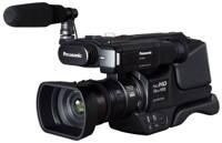 Máy quay phim Panasonic AG AS9000E