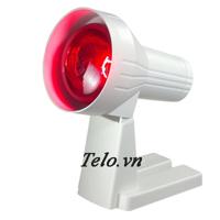 Đèn hồng ngoại SC IR-808