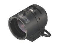 Ống kính camera Tamron 13VG308AS