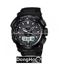 Đồng hồ nam Casio G-Shock PRG-S510-1DR