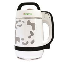 Máy làm sữa đậu nành Kangaroo KG605 (KG-605) - 1.2 lít, 850W