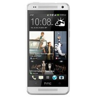 Điện thoại HTC One Mini (HTC M8 Mini) - 16GB
