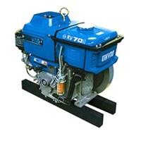 Động cơ diesel RV70H