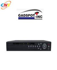 Đầu ghi hình GADSPOT GS2016C