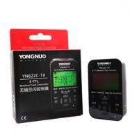 Thu phát không dây Youngnuo YN-622C - TX - E-TTL