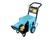 Máy rửa xe cao áp Oshima OS-2200MB