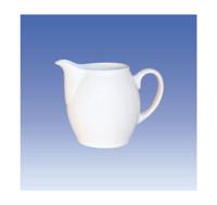 Bình sữa G34