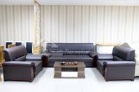 Sofa văng mã NTX22