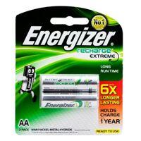 Pin sạc Energiz AA 2300mAh NH15ERP2