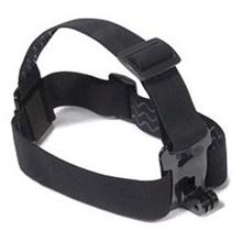 GoPro Helmet Strap