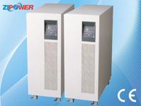 Bộ lưu điện ZLPower DX6K