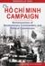 Chiến Dịch Hồ Chí Minh Qua Hồi Ức Các Tư Lệnh Và Chính Ủy