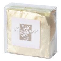 Xà phòng tẩy trang rửa mặt Premium SP Soap 100g