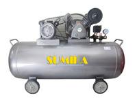 Máy nén khí SUMIKA SM 3.160