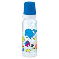 Bình sữa thủy tinh Canpol 42/201