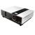Máy chiếu H-Pec H3012IB (H-3012IB) - 3000 lumens
