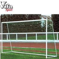 Khung thành bóng đá 11 người Vifasport 103668