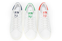 Giày thể thao Adidas Originals Stan Smith