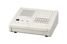 Điện thoại liên lạc nội bộ COMMAX PI-20LN