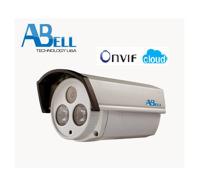 Camera IP ABell A-IPC-HF1000PLA