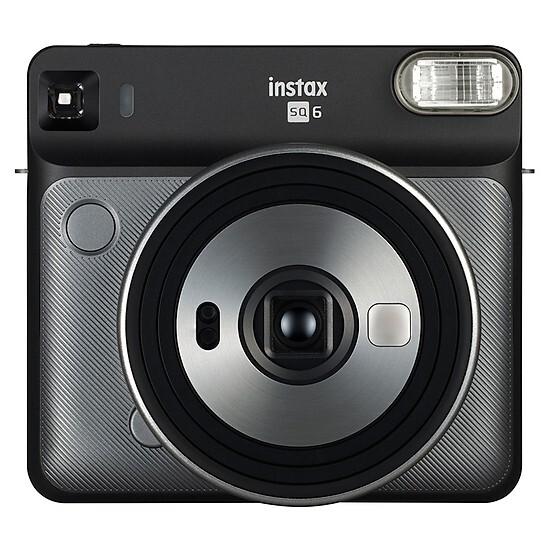 Máy ảnh chụp lấy ngay Fujifilm Instax SQ6