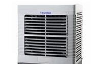 Quạt điều hòa làm mát không khí Yashima LL55