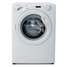 Máy giặt Candy GC1082D1/1-S 8.0 Kg