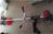 Máy xạc cỏ Honda GX35