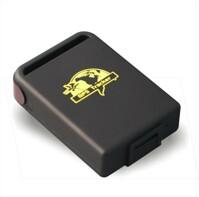 Thiết bị định vị GPS TK102