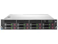 Máy chủ HPE ProLiant DL120 G9 E5-2650v3