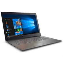 Laptop Lenovo IdeaPad 320-14IAP 80XQ0062VN - Pentium N4200, 4GB RAM, HDD 1TB, Intel HD Graphics, 14 inch