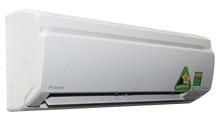 Điều hòa - Máy lạnh Daikin FTKS35GVMV - 1 chiều, inverter, 1.5 HP