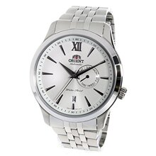 Đồng hồ nam Orient SES00003W0