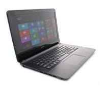 Laptop Sony Vaio Fit 14E SVF1421PSG - Intel Pentium-2117U 1.80GHz, 2GB RAM, 500GB HDD, Intel HD Graphics, 14 inch