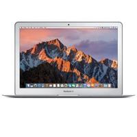 Laptop Apple Macbook Air 13 MQD32SA/A (2017) -Intel Core I5, 8GB RAM, 128GB, 13.3 inch